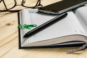 Curso online Como crear tu calendario personal