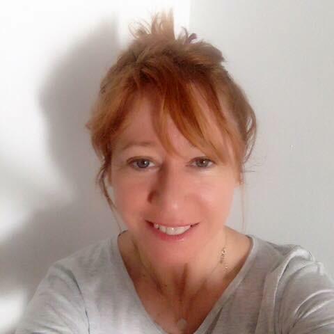 Imma Bonet · Mentora cuántica e Impulsora de la filosfía kifeeling