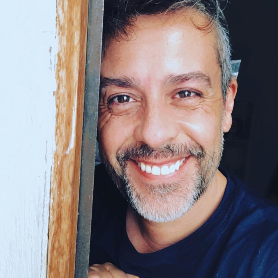 Jose Morga