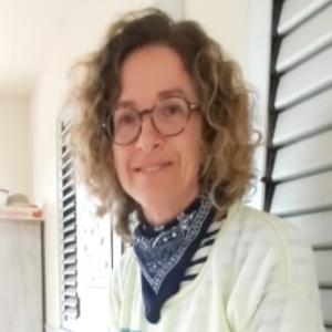 Olga Girona