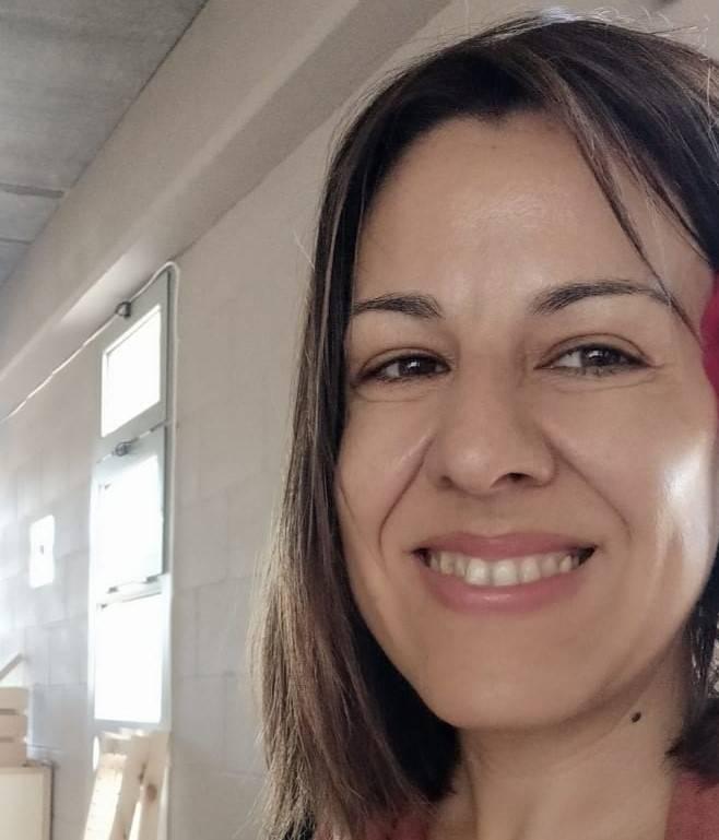 Matilde Soto